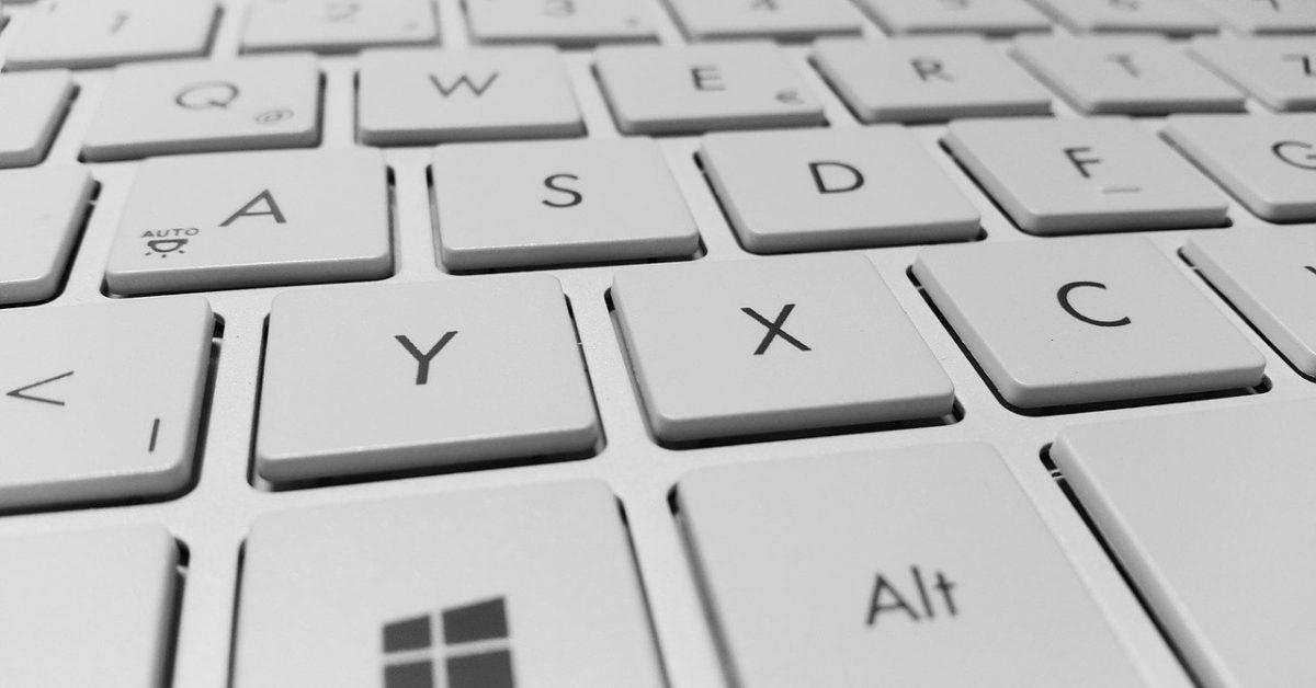 keyboard, computer, keys-886462.jpg